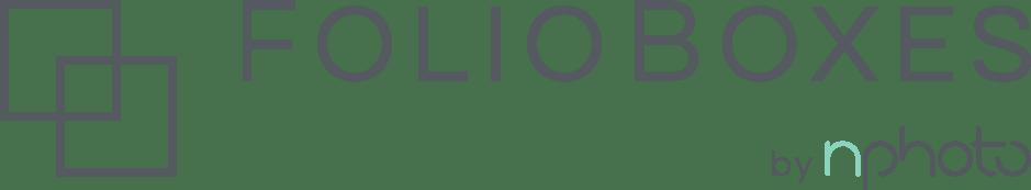 Welcome to FolioBoxes.com