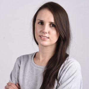 Kamila Malkowicz